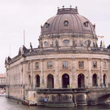 Insula Muzeelor