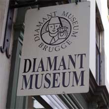 Muzeul Diamantelor