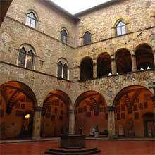 Muzeul Bargello