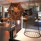 Muzeul de Stiinta