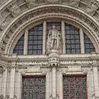 Muzeul Victoria si Albert