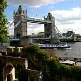 Poze din Londra