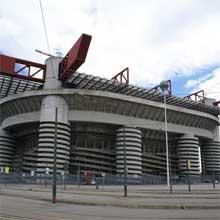 Stadionul San Siro