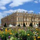 Castelul Versailles