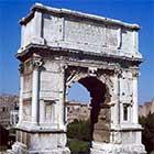 Arcul lui Titus