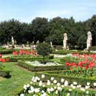 Parcul Villa Borghese