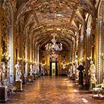 Palatul Doria Pamphili