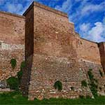 Zidul lui Aurelian