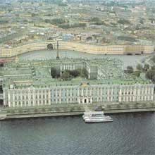 Muzeul Ermitaj
