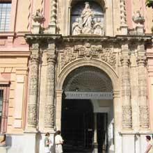 Muzeul de Arte Frumoase