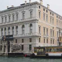 Palatul Grassi