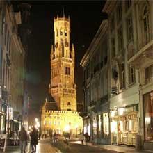 Turnul Belfort