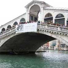 Podul Rialto